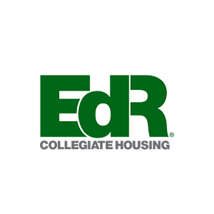 edr-copy