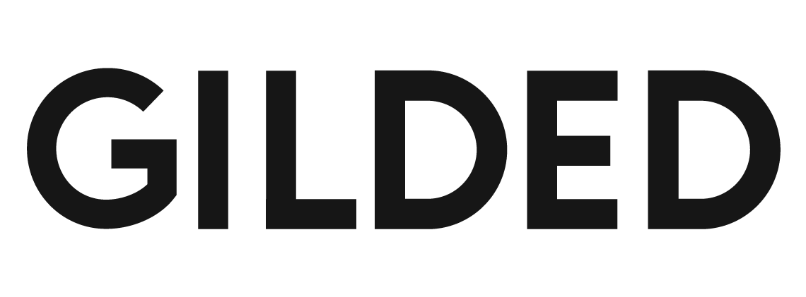 gilded-website-logo-large