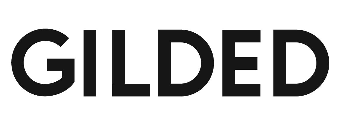 gilded-website-logo-large