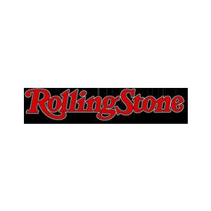 rolingstone