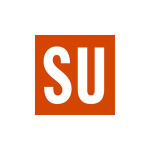 GILDED | Client SU