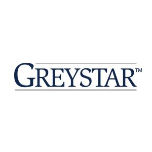 greystarlogob